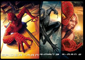 Spider-Man - Colección