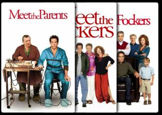 Meet the Parents Collection