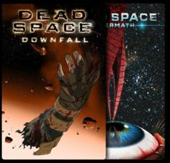 Dead Space - Colección