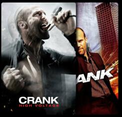 Crank Collection