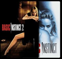 Basic Instinct Collection