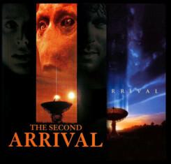 The Arrival Filmreihe