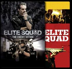 Elite Squad Collection
