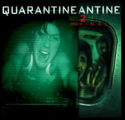 Quarantine - Colección