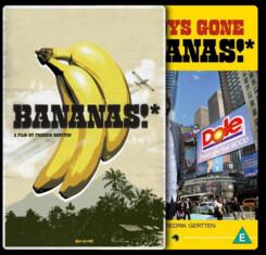 Bananas!* Collection