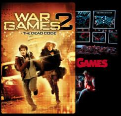 Juegos de guerra - Colección