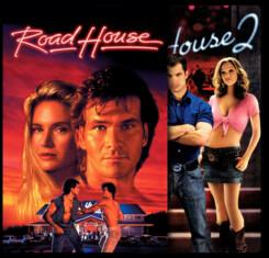 Road House - Saga