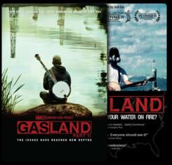 Gasland Collection