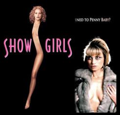 Showgirls - Colección