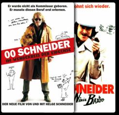 00 Schneider Filmreihe