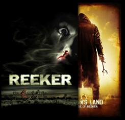 Reeker - Colección