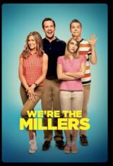 Somos los Miller - Colección