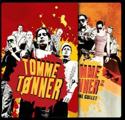 Tomme Tønner Collection