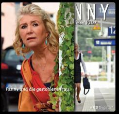 Fanny und ...
