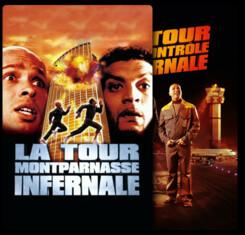 La Tour Infernale Collection