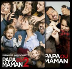 Papa ou Maman Collection