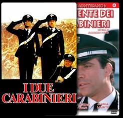 I due carabinieri Collecion