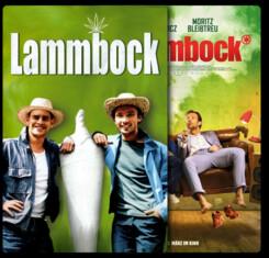 Lammbock Collection