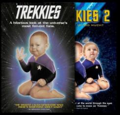 Trekkies Collection