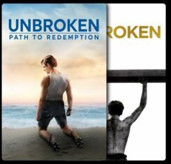 Unbroken Collection