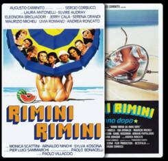 Rimini Rimini Collection