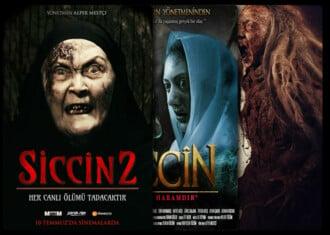 Siccin Film Series