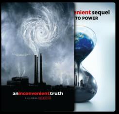 Una verdad incómoda - Colección