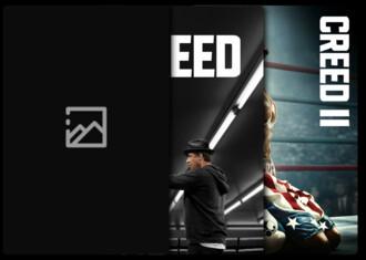 Creed Filmreihe