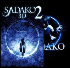 Sadako Collection