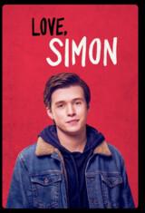 Con amor, Simon - Colección