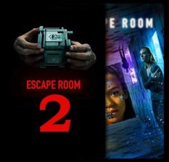 Escape Room Collection