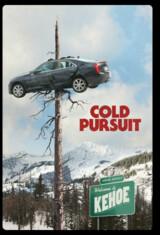 Cold Pursuit Collection