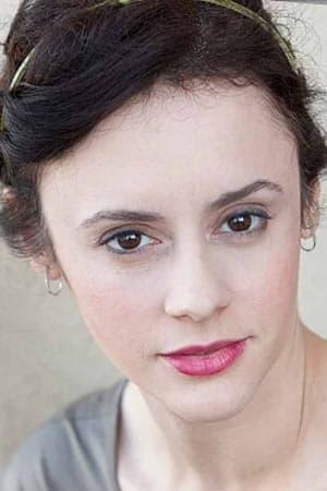 Danielle Taddei