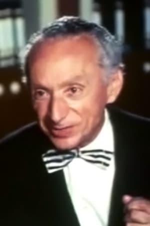 Giannis Fyrios