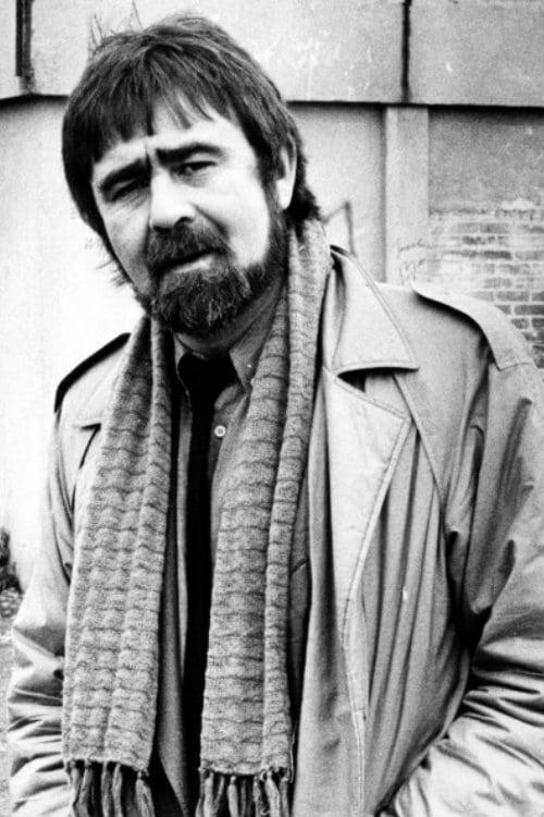 Alan Bleasdale