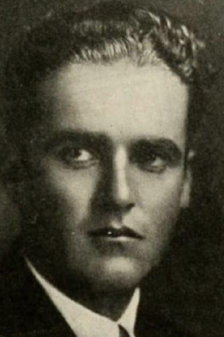 Marshall Neilan