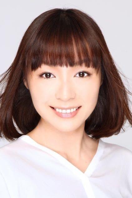 Miho Miyagawa