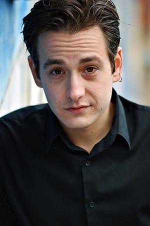 Luca Terracciano