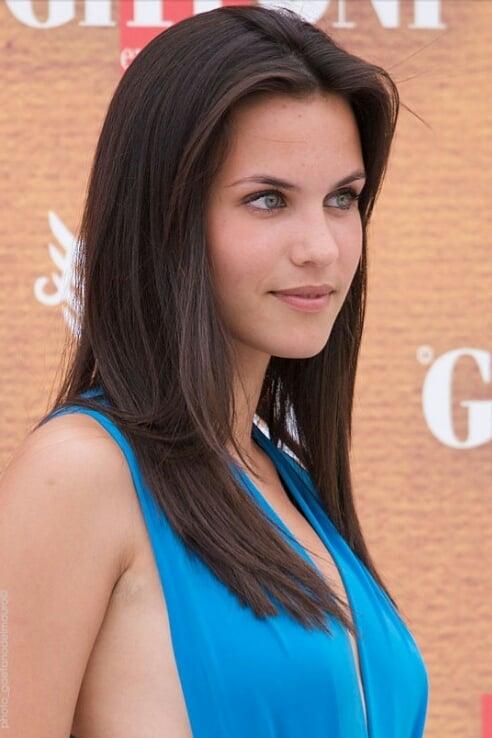 Sara Mollaioli