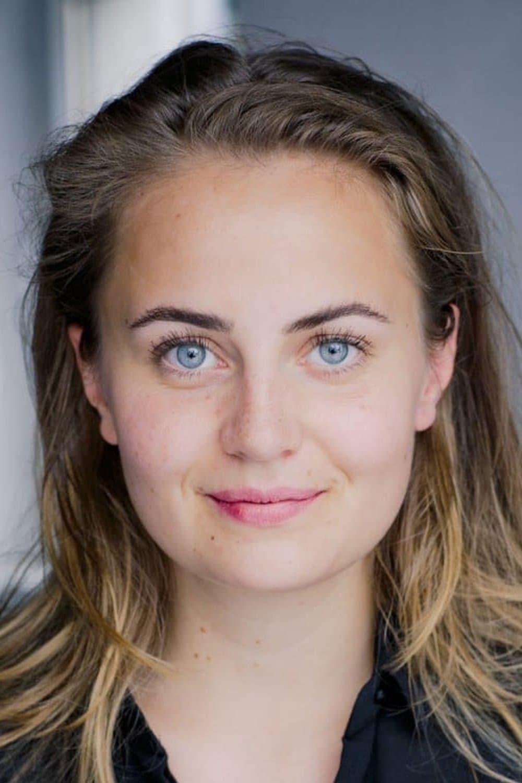 Olga von Luckwald