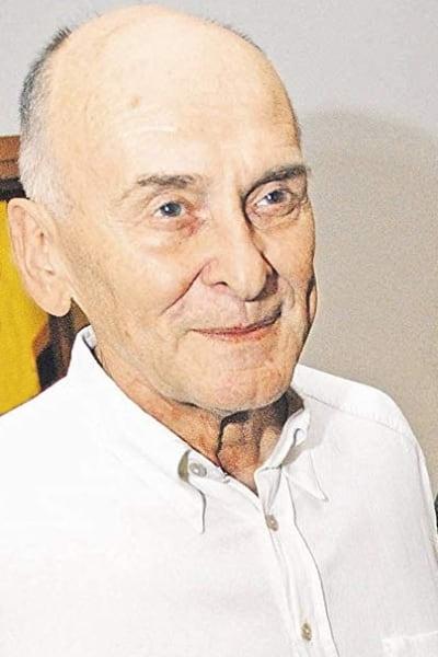 Václav Mareš