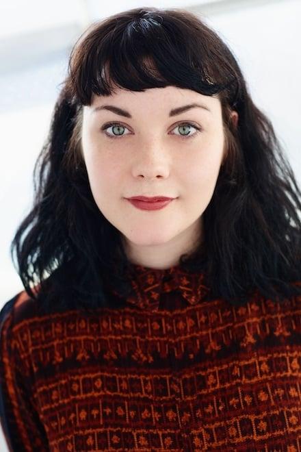 Nikita Leigh-Pritchard