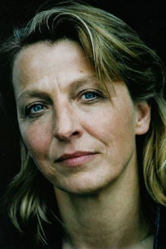 Josefine Merkatz