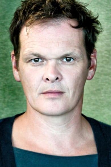 Victor Tremmel