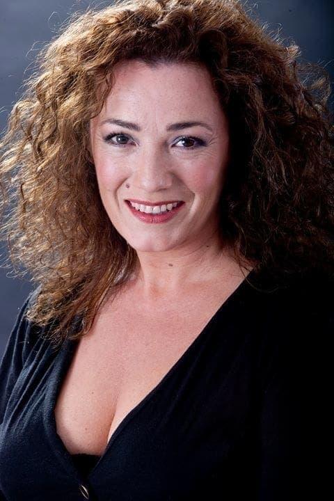 Analía Ivars