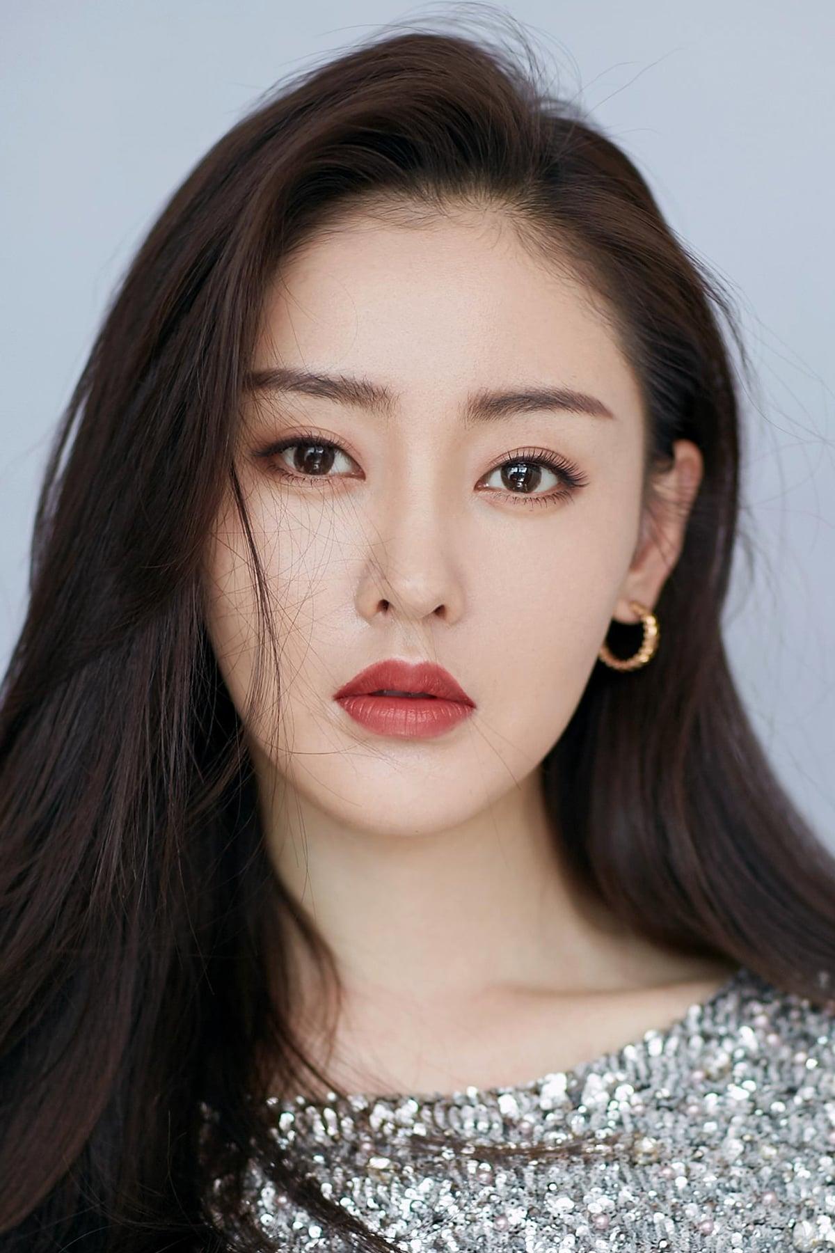 Zhang Tian'ai