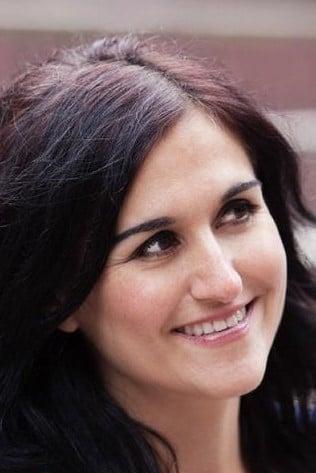 Nathalie Armin