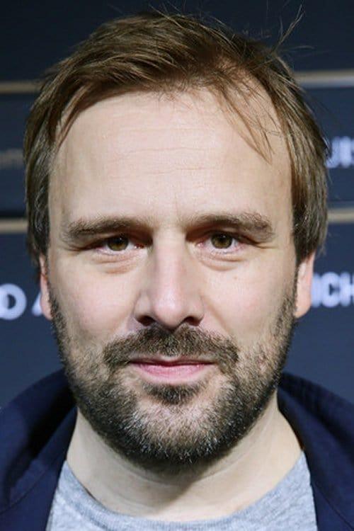Rune Denstad Langlo