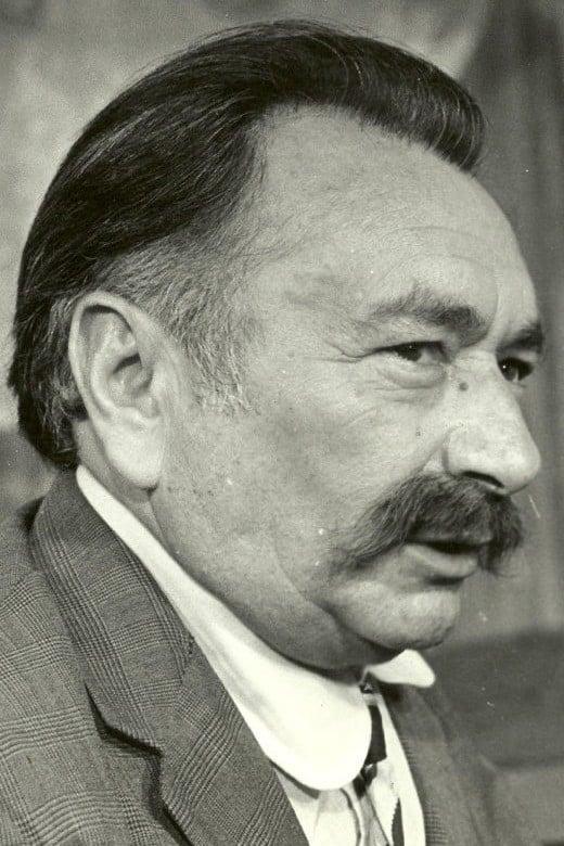 Rafael de Carvalho