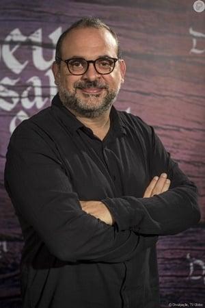 Fabrício Mamberti